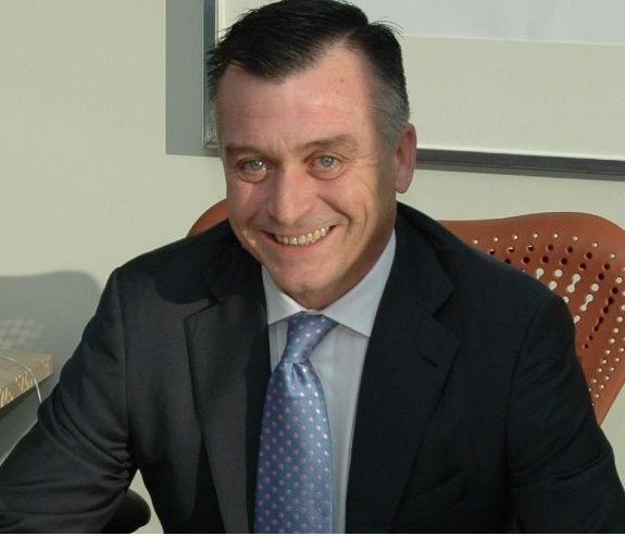 José Ramon Crespo