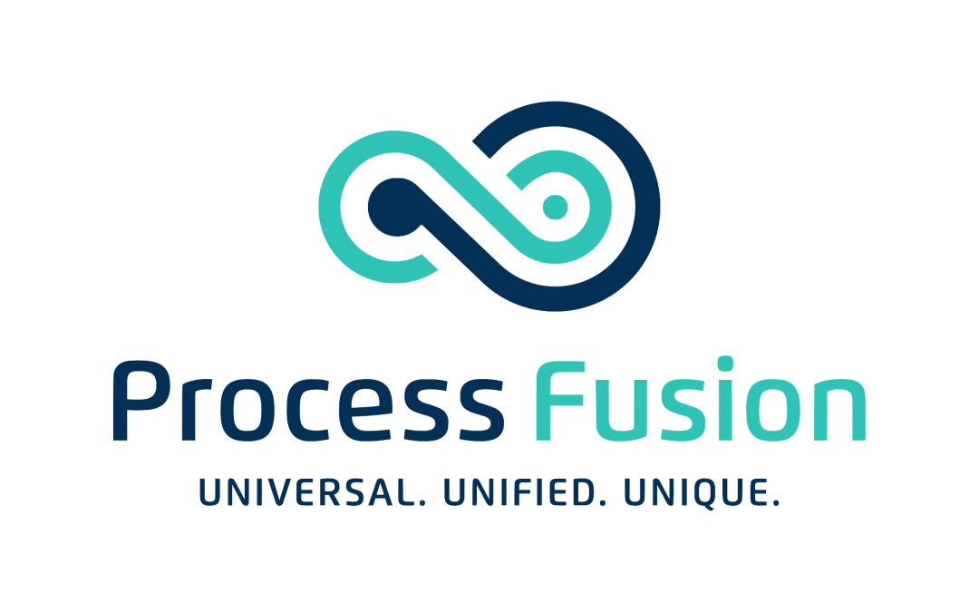 Uniprint evoluciona a Process Fusion