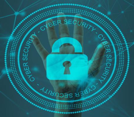 Comodo Cybersecurity y TowersIT llegan a un acuerdo de distribución